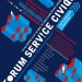 Forum Service Civique 28062017 EPINAL-1