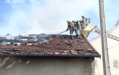Incendie-Remiremont-1