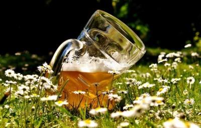 beer-2351112_960_720