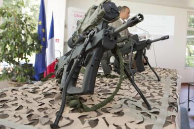 eleves-vosges-1errt-epinal-armee (14)