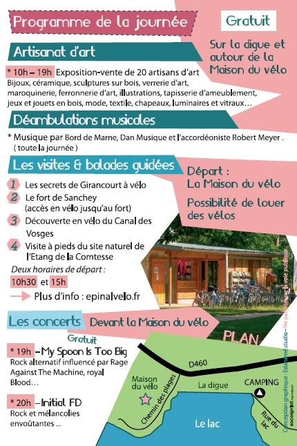 festival-bouzey