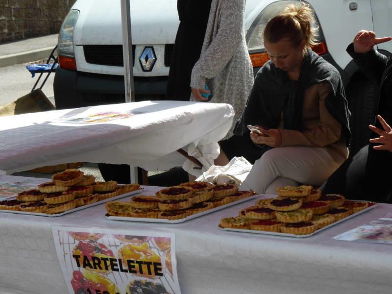 foire-aux-tartelettes-arches (14)
