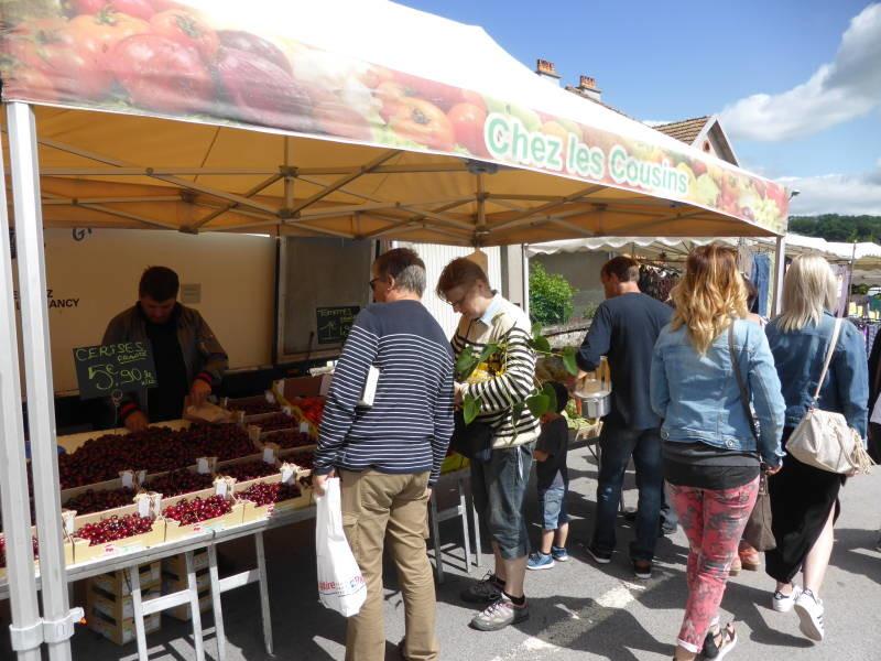 foire-aux-tartelettes-arches (15)