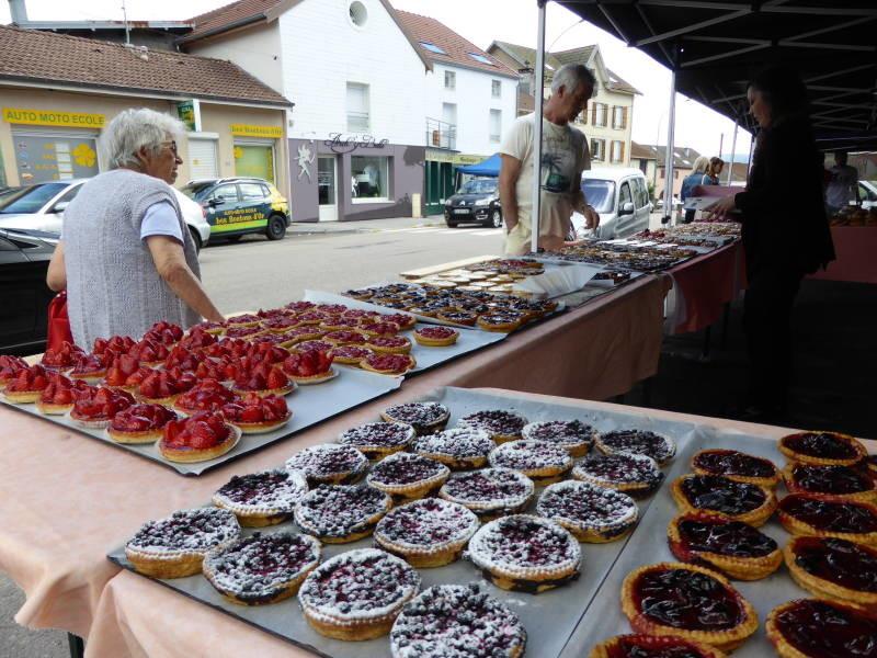 foire-aux-tartelettes-arches (2)