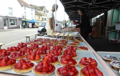 foire-aux-tartelettes-arches (3)