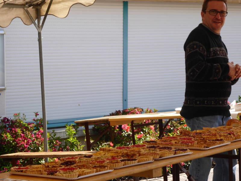 foire-aux-tartelettes-arches (9)