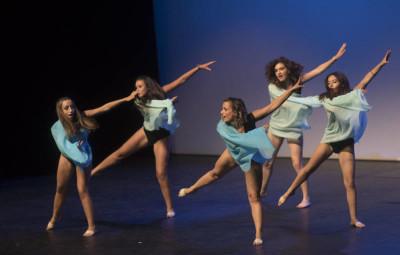 gala-temps-danses (5)