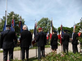 hommage-morts-pour-la-france-indochine-epinal (10)