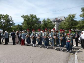 hommage-morts-pour-la-france-indochine-epinal (2)