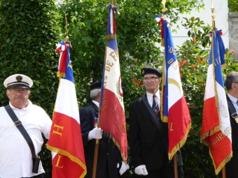 hommage-morts-pour-la-france-indochine-epinal (23)