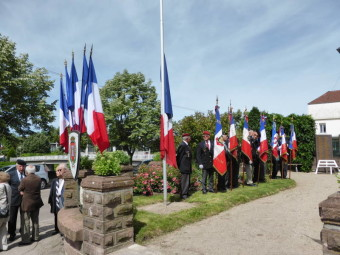 hommage-morts-pour-la-france-indochine-epinal (3)