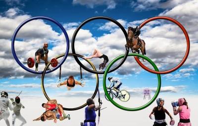 jeux-olympiques-JO-Paris-2024