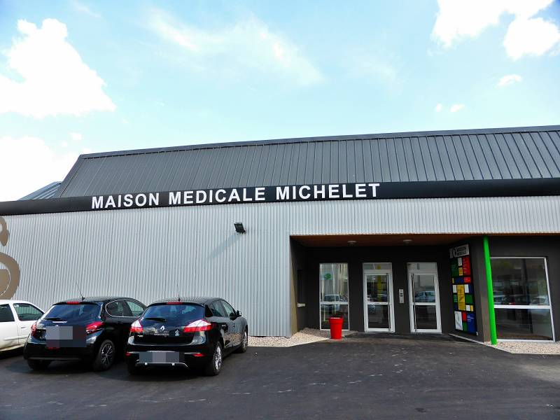maison-medicale-michelet-epinal