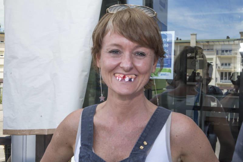 manifestations-dentistes (8)