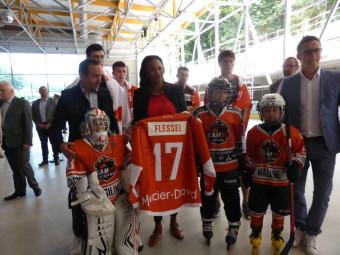 ministre-des-sports-laura-flessel-epinal (105)