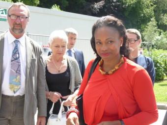 ministre-des-sports-laura-flessel-epinal (11)