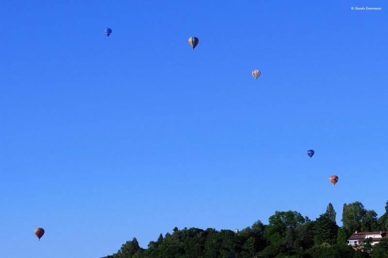 montgolfiades (2)