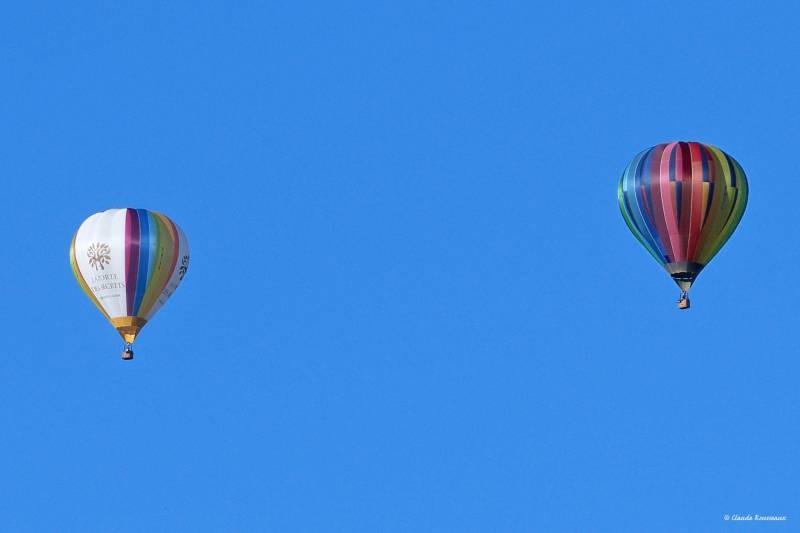 montgolfiades (4)