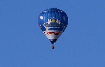 montgolfiades (5)