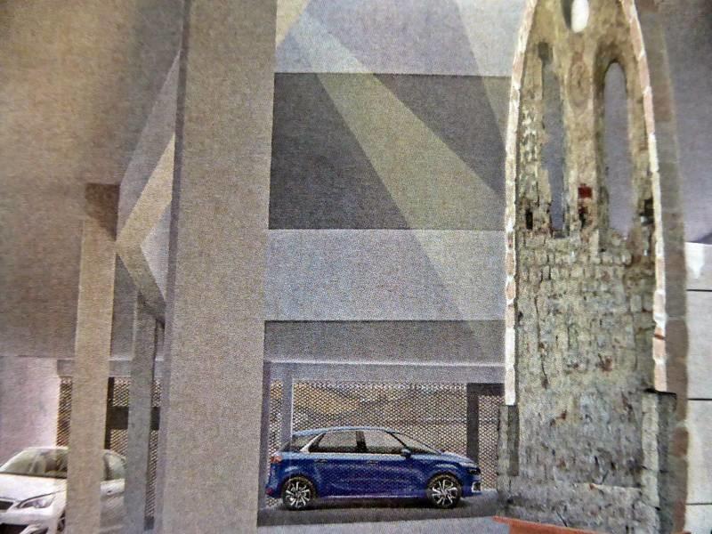 parking-rue-saint-michel.3JPG