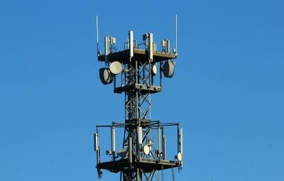 radio-mast-561650_960_720