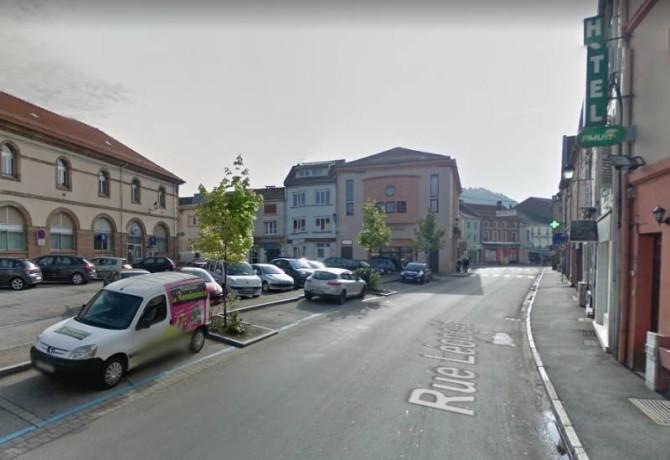 rue-leopold-bruyères