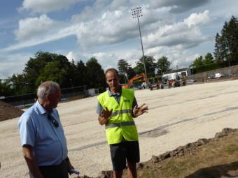 stade-colombiere-travaux (1)