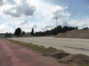 stade-colombiere-travaux (10)