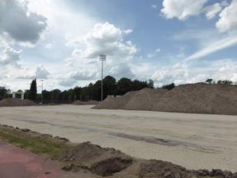 stade-colombiere-travaux (11)