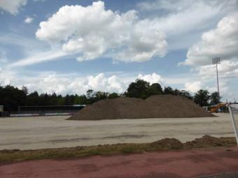 stade-colombiere-travaux (3)