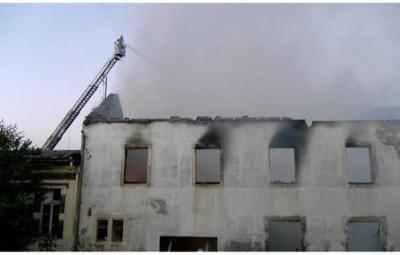 Incendie-Granges-2