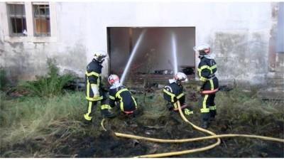 Incendie-Granges-3