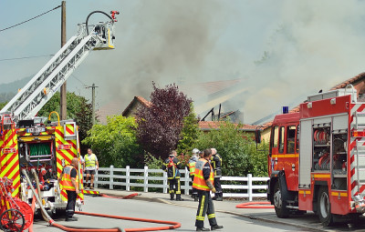 Incendie_Maison_Avenue_Robache_04