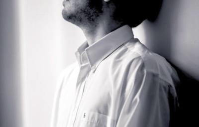 Photographie Pierre Queval