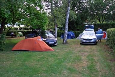 camping-TDF-Vittel-2
