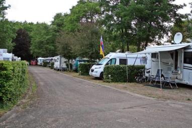 camping-TDF-Vittel-4
