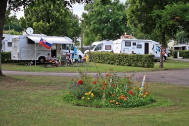 camping-TDF-Vittel-6
