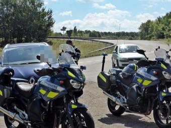 controles-vitesse-gendarmerie-thaon4