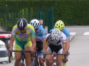 criterium-golbey-cyclisme (11)