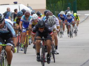 criterium-golbey-cyclisme (18)