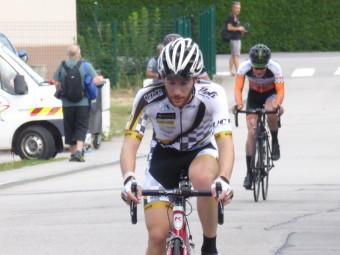 criterium-golbey-cyclisme (28)