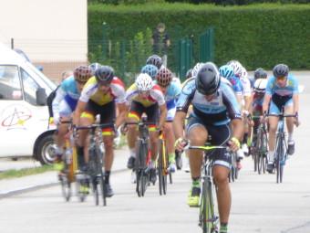 criterium-golbey-cyclisme (39)