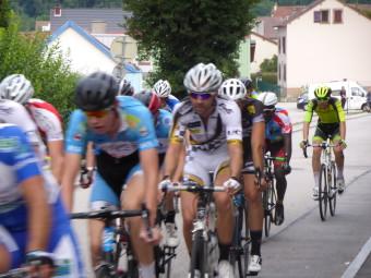 criterium-golbey-cyclisme (43)
