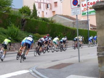 criterium-golbey-cyclisme (45)