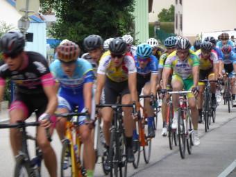 criterium-golbey-cyclisme (52)