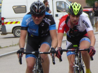 criterium-golbey-cyclisme (62)