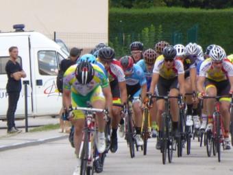criterium-golbey-cyclisme (66)