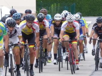 criterium-golbey-cyclisme (67)