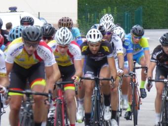 criterium-golbey-cyclisme (68)