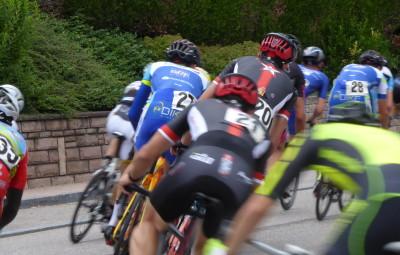 criterium-golbey-cyclisme (71)